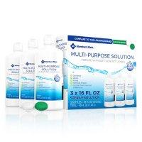 Members Mark Multi-Purpose Solution (16 oz., 3 pk.)
