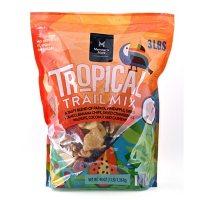 Member's Mark Tropical Trail Mix (48 oz.)