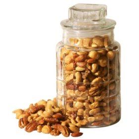 Gourmet Mixed Nuts - 36 oz. - Pallet