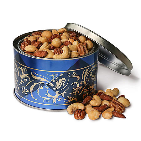 Golden Kernel Super Deluxe Mixed Nuts (30 oz.)