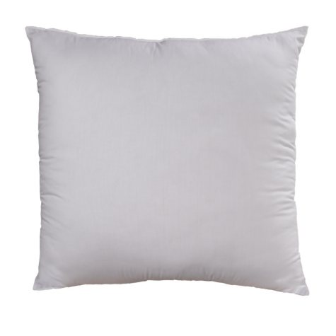"Beautyrest Euro Pillow (26"" x 26"")"