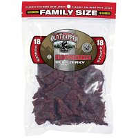 Old Trapper Old Fashioned Beef Jerky (18 oz.)