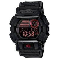 Casio Men's G-Shock GD400-1 Digital Watch