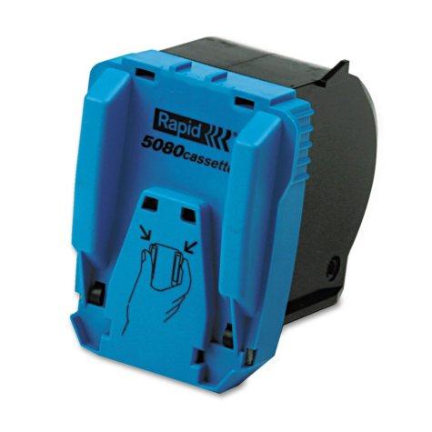 Elmer's Rapid - Staple Cartridge for 5080e - 5,000 Pack
