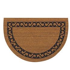 Iron Gate Door Mat
