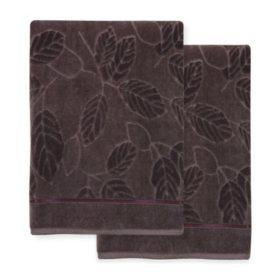 Towels Sam S Club