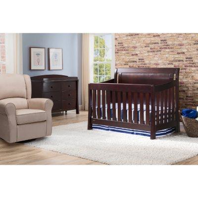 Baby U0026 Nursery Furniture Sets