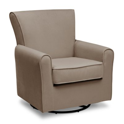 Fantastic Gliders Rockers Sams Club Pabps2019 Chair Design Images Pabps2019Com