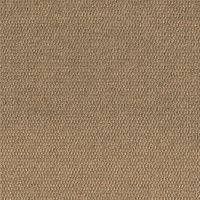 "Hilltop Peel and Stick Carpet Tile, 18"" x 18"""