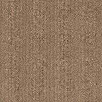 """Ridge Peel and Stick Carpet Tile, 24"""" x 24"""""""
