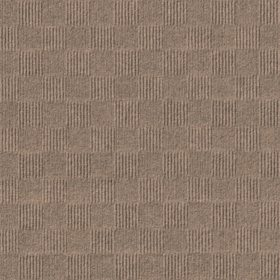 "Masonry Peel and Stick Carpet Tile, 24"" x 24"""