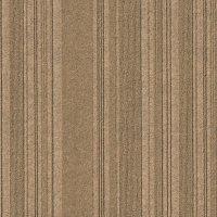 "Shuffle Peel and Stick Carpet Tile, 24"" x 24"""
