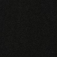 "Accent Peel and Stick Carpet Tile 24"" x 24"""
