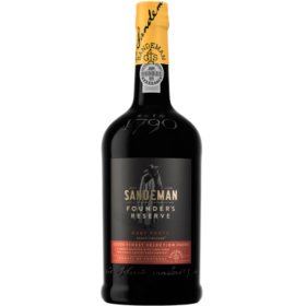 Sandeman Founder's Reserve Ruby Porto (750 ml)
