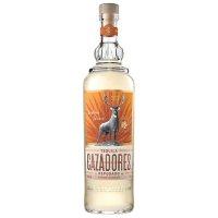 Cazadores Tequila Reposado (750 ml)