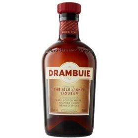 Drambuie Liqueur (750 ml)