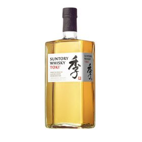 Suntory Whisky Toki (750 ml)