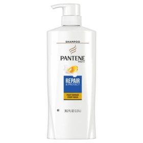 Pantene Pro-V Repair & Protect Shampoo (38.2 fl. oz.)
