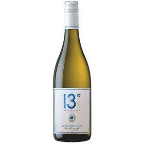 13 Celsius Sauvignon Blanc (750 ml)