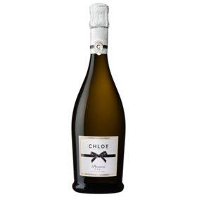 Chloe Prosecco Sparkling Wine (750 ml)
