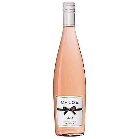 Chloe Rose Wine (750 ml)