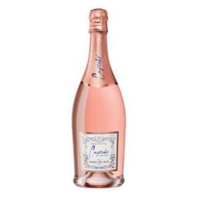 Cupcake Sparkling Rosé Wine (750 ml)