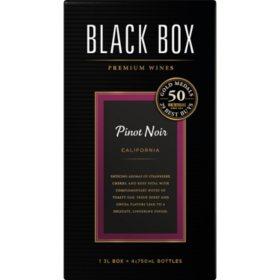 Black Box Pinot Noir (3L)