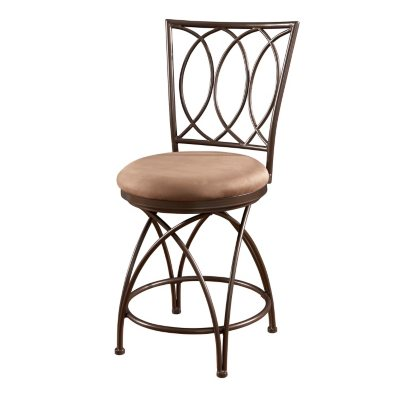 Awesome Swivel Barstools Sams Club Pabps2019 Chair Design Images Pabps2019Com