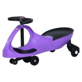 Wiggle Car - Various Colors
