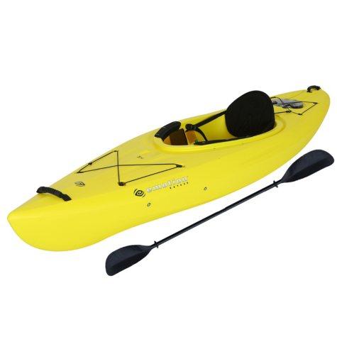 Lifetime Tide Kayak