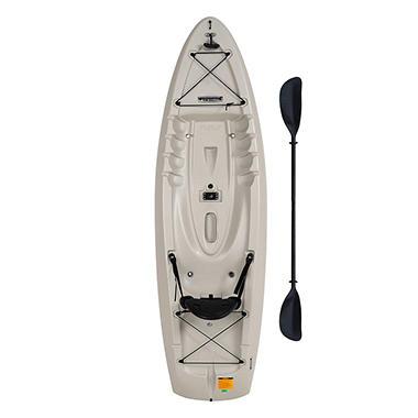 Lifetime Hydros Angler Kayak