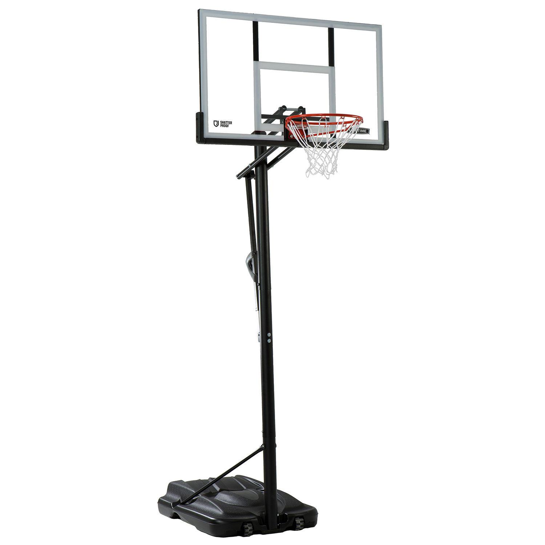 Lifetime 54″ Portable Basketball Goal