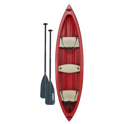 Canoes, Kayaks & Paddleboards - Sam's Club
