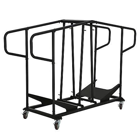 Lifetime Heavy-Duty Chair Cart