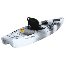 Stealth Pro Angler 11 8 Fishing Kayak