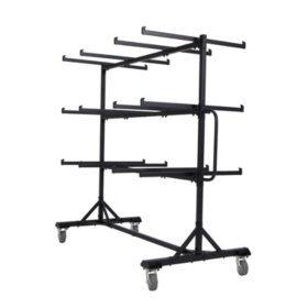 Lifetime Chair Cart, 80669