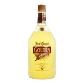 Jose Cuervo Golden Margarita, Ready to Drink (1.75 L)