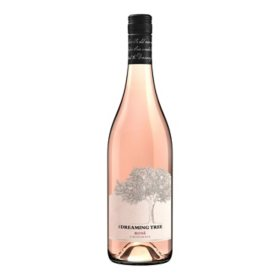 The Dreaming Tree Rose (750 ml)