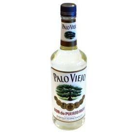 Palo Viejo Chichaito (750 ml)