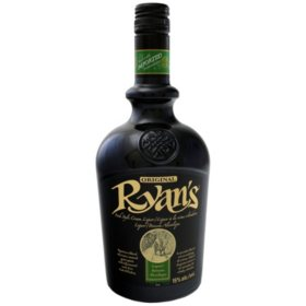 Ryan's Irish Cream Liqueur (1 L)