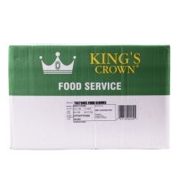 King's Crown Tostones 25 lbs