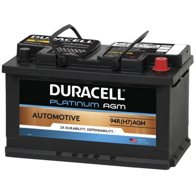 Batteries For Sale Near You - Sam's Club