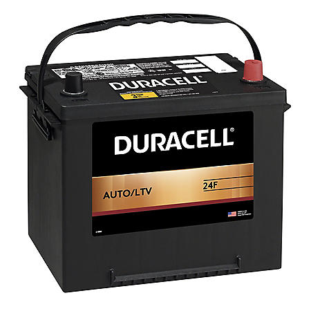 chevy trailblazer 2002 battery