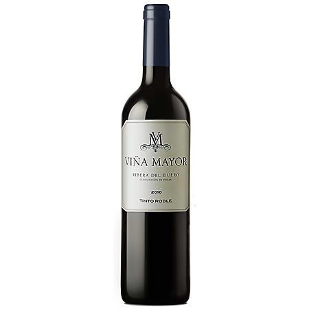 Vina Mayor Roble Cosecha (750 ml)