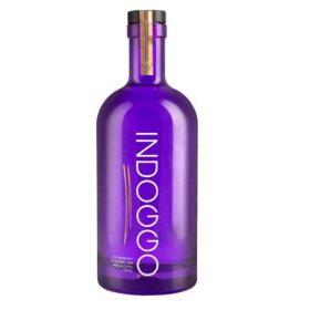 Indoggo Gin (750 ml)