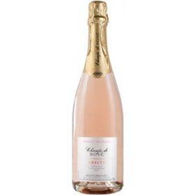 Champs de Provence Rose (750 ml)