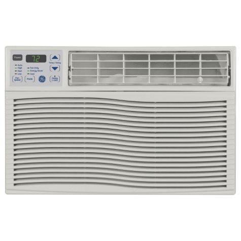 General Electric 8000 BTU Room Air Conditioner