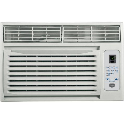 GE 6000 BTU Air Conditioner