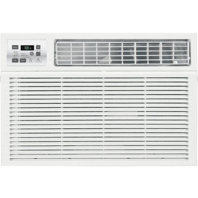 General Electric 18 250 Btu Window Air Conditioner Sam S Club