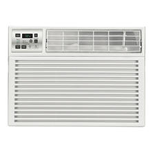 GE AEH08LV 8,000 BTU Energy Star Electronic Window Room Air Conditioner
